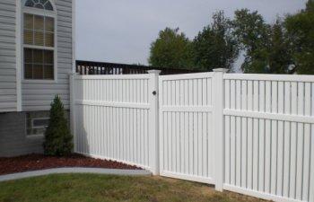 Our Services Prestige Deck Fence